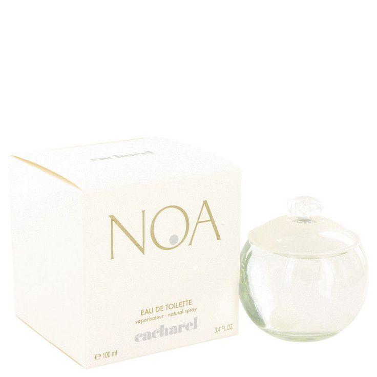 Noa Perfume Tester: 1000+ Ideas About Womens Perfume On Pinterest