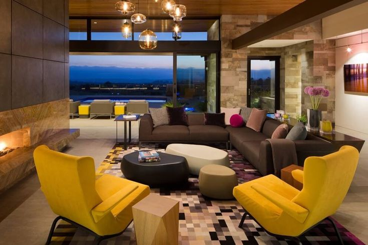 architect interior pinterest san diego house and living rooms