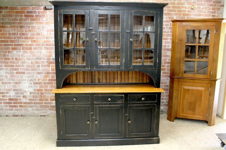 503 best reclaimed furniture barn wood furniture images on