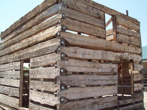 5658 best images about old log cabins on pinterest cabin for Selling a log home