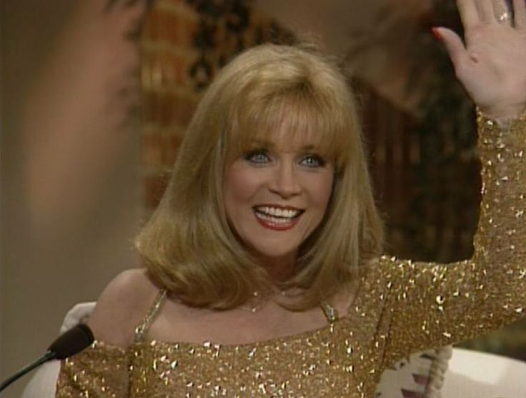 125 Best Images About Barbara Mandrell On Pinterest