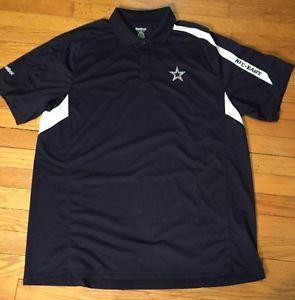 17 best ideas about white shirt men on pinterest men 39 s for Dallas cowboys fishing shirt