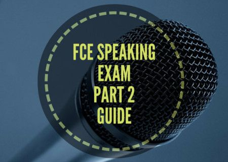 SPEAKING-GUIDEFCE-PART-2