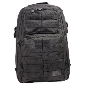 when the day pack isn't enough...