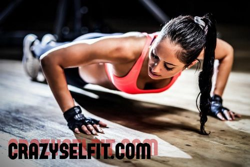 Crazyselfit.com Start by doing what's necessary; then do what's possible; and suddenly you are doing the impossible. All sportwear brands & more........................................
