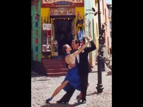 CAMINITO Tango Caminito is a tango song written and composed by Gabino Coria Peñaloza and Juan de Dios Filiberto, respectively. Played by SHIRIN
