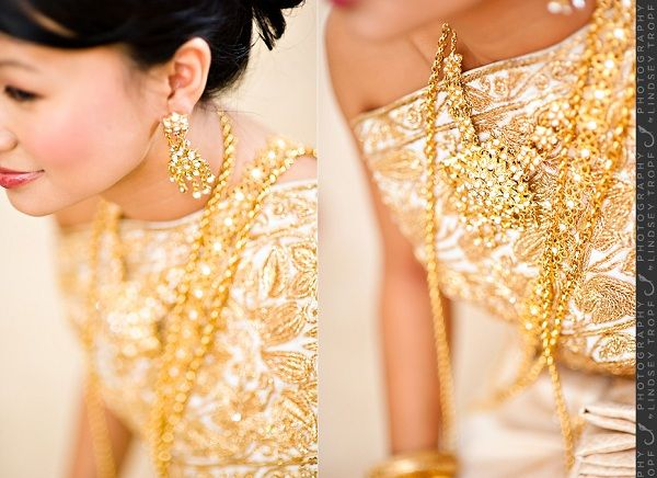 25 Best Ideas About Cambodian Wedding Dress On Pinterest