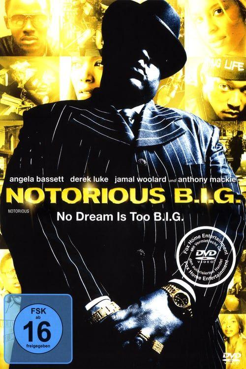 notorious movie free