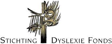Stichting Dyslexie Fonds