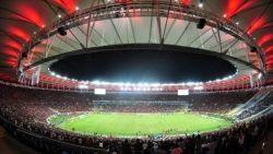 No Blog conceptual do Benê Lima:  Três dos quatro gigantes do Rio querem mudanças profundas no futebol carioca
