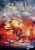 Attack on Pearl Harbor: A Day of Infamy [2 Discs] [Tin Case] [DVD]