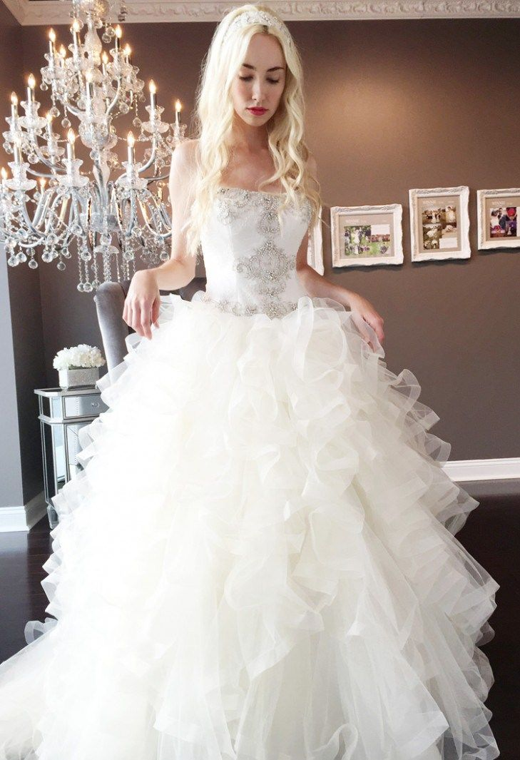 25 Things Your Boss Needs To Know About Dress White Wedding