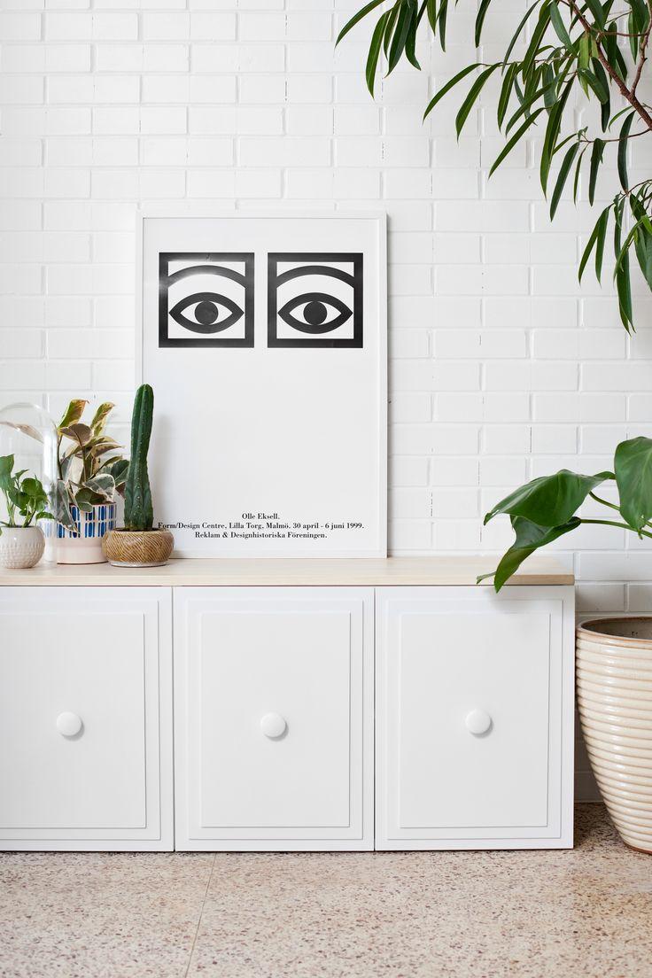 153 best home ikea hacks images on pinterest ikea hacks ikea ideas and live - Ikea Credenza