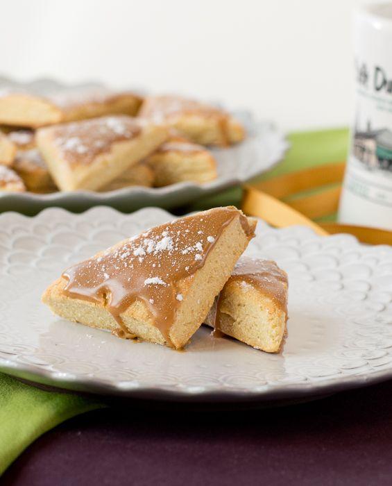 499 best hodgson mill recipes images on pinterest gluten free gluten free baked beignets with caf au lait glaze forumfinder Choice Image