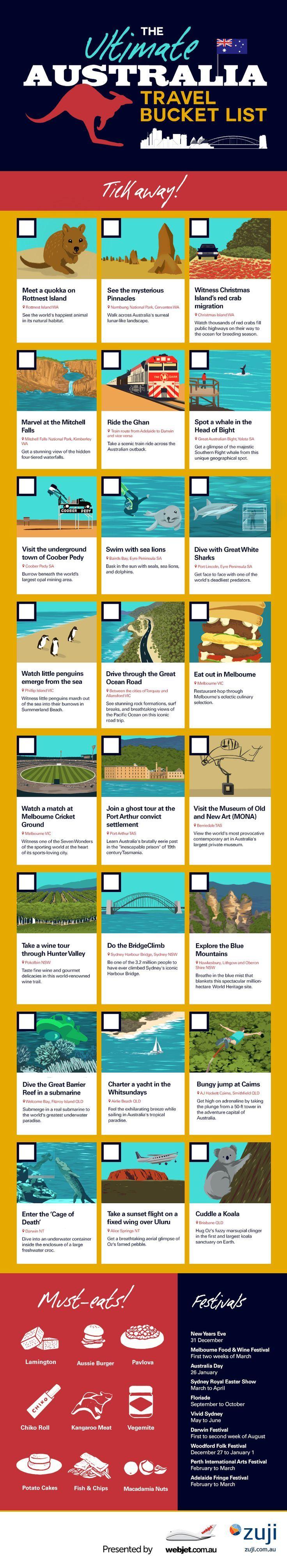 25 best ideas about perth australien on pinterest australien sydney reisepass für baby and queensland australien