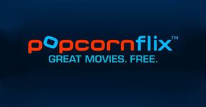 Popcornflix Has Full-Length Streaming Movies for Free