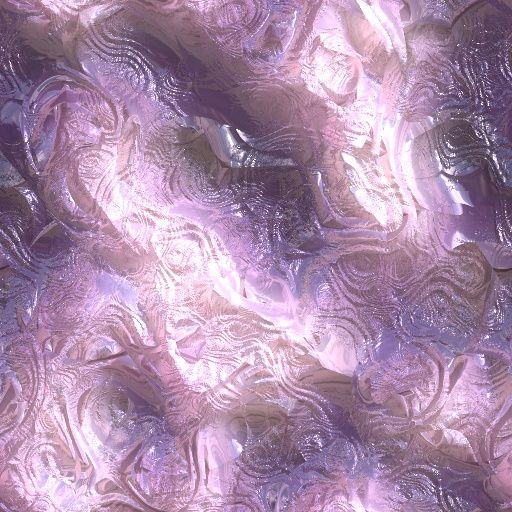 Lenagold - Коллекция фонов - Фиолетовые туманы