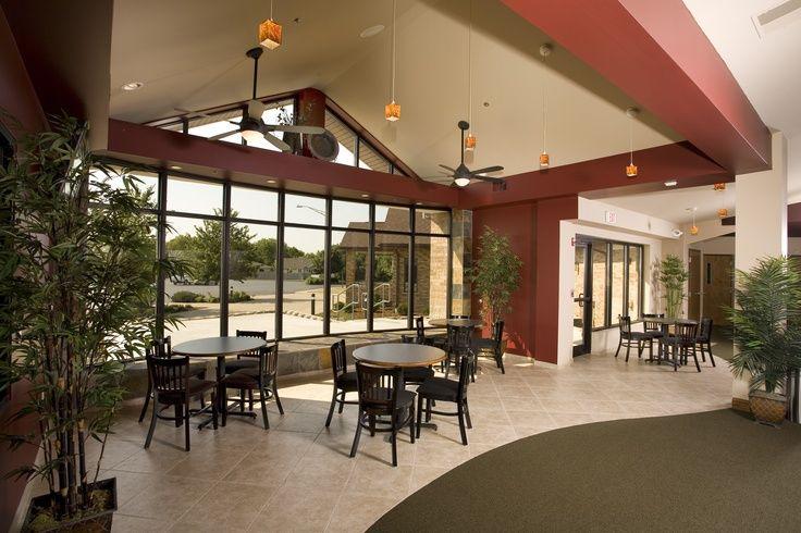 Lobby Foyer Area : Best unique design for large venues images on pinterest