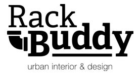 Große Auswahl an Kleiderständern im industriellen Design aus schwarzen Eisenrohren. Individuelle Lösungen möglich. Schnelle Lieferung.