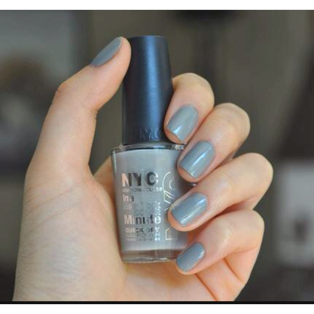 Best 98 My Nail Polish Collection ideas on Pinterest   Belle nails ...