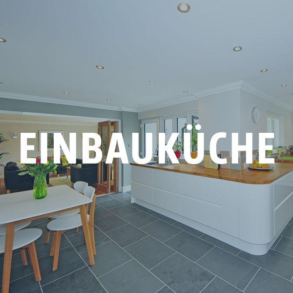 169 besten Einbauküchen Bilder auf Pinterest | Küchen ideen ...