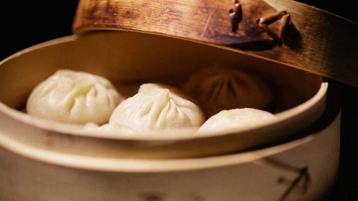 Chicago's 10 Essential Dim Sum Restaurants - Eater Chicago