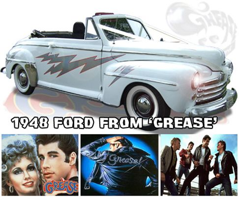 89 Best 2016 Grease Is The Prom Images On Pinterest Hair