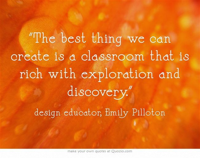 100 Best Sayings About Exploration Exploration Quotes: 10 Best Images About Educational Vision On Pinterest