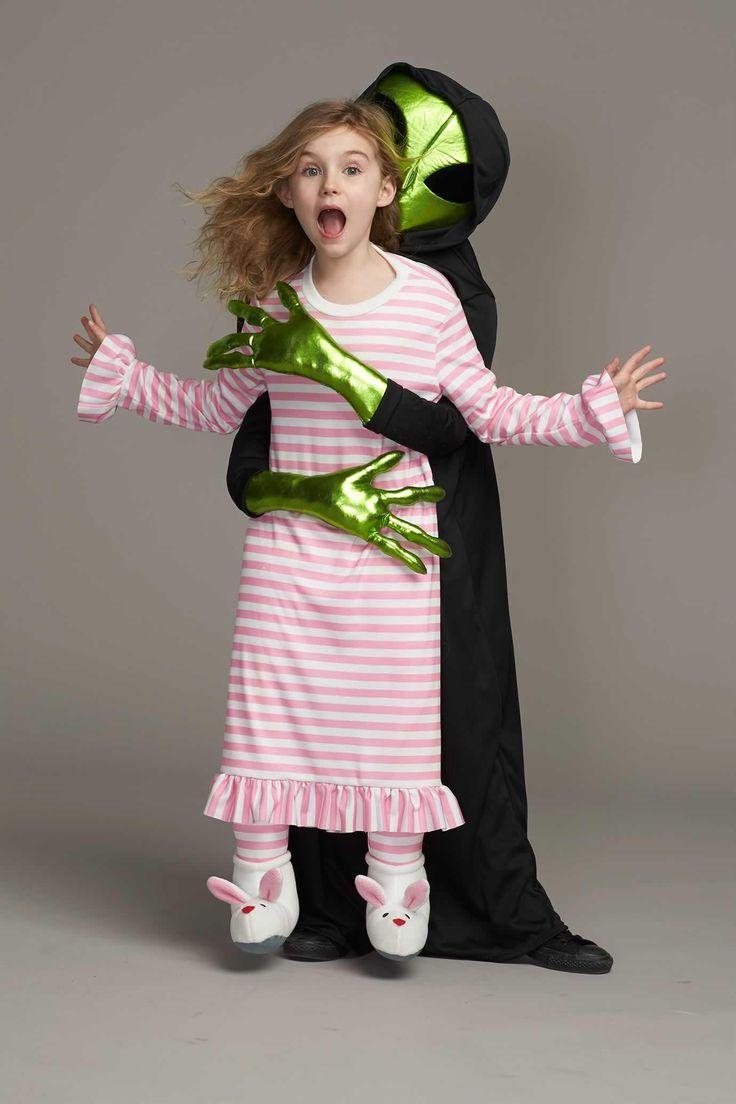 324 best halloween costumes images on pinterest | costume ideas