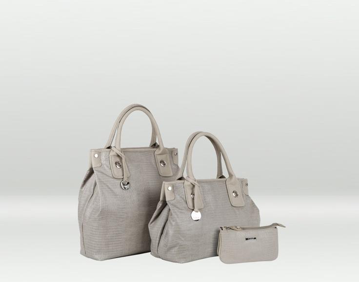 Idee #regalo per la  #festa della #mamma? La Maddalena potrebbe essere la borsa perfetta perfetto!
