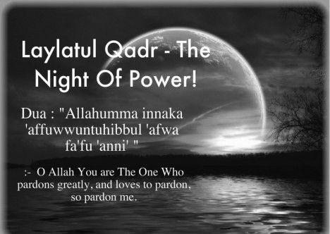 Tips on Maximizing Your Last Days of Ramadan