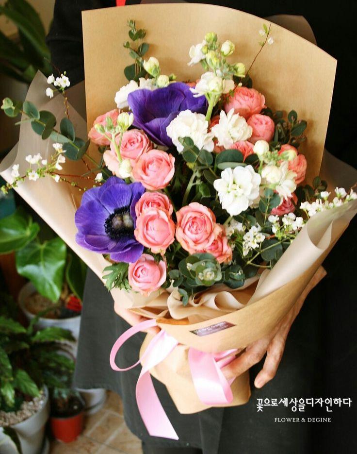 꽃으로세상을디자인하다 모바일홈피 http://flowersede.modoo.at tel/070.4101.5701 kakao문의 http://plus.kakao.com/home@춘천꽃배달꽃세디  자나꽃다발