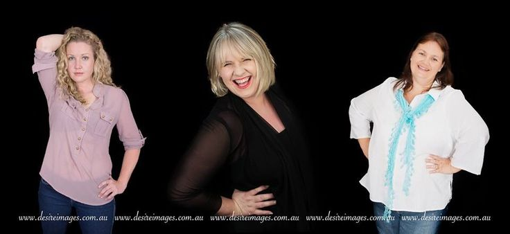 #existinphotos #beyourself  You are amazing just the way you are.  Www.desireimages.com.au