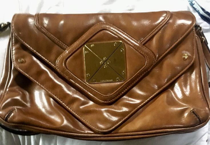 Hayden Harnett Handbag