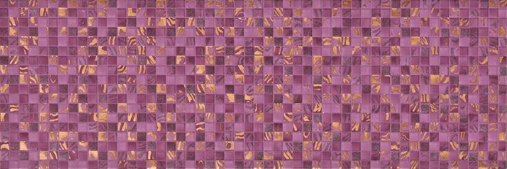 #Aparici #Luxury Pixel Lila 20x59,2 cm | #Feinsteinzeug #Marmor #20x59,2 | im Angebot auf #bad39.de 51 Euro/qm | #Fliesen #Keramik #Boden #Badezimmer #Küche #Outdoor