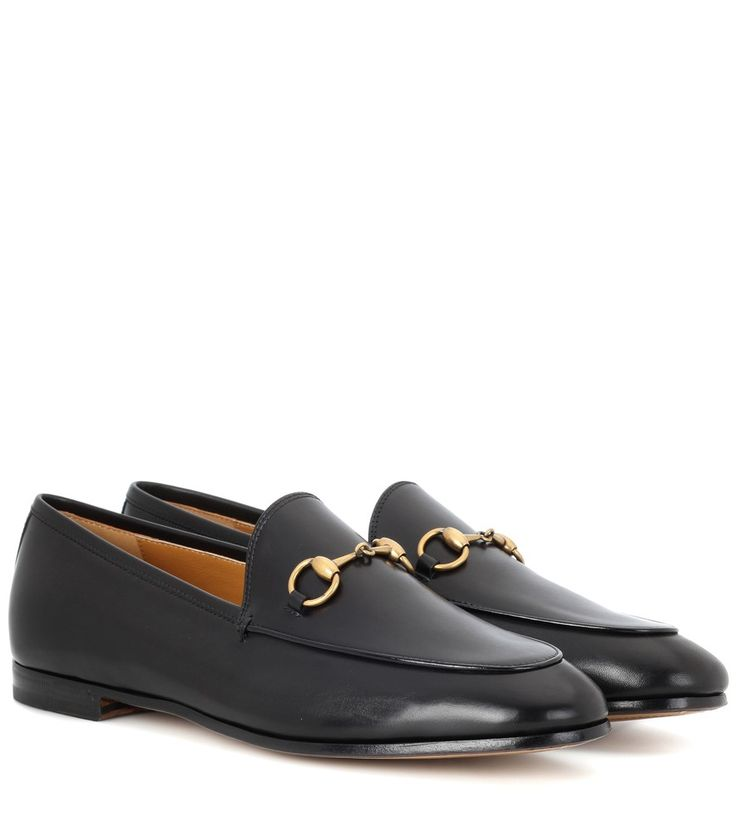 NXY Herren Vintage Loafers Schuhe Slip-on Loafer Rauchen Slipper 43 JzZAKtzU