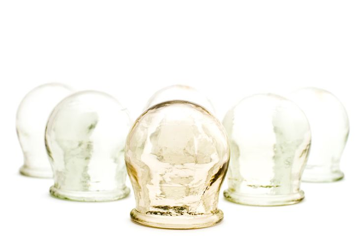 russian suction cups   Made in Russia: Vintage Curiosities of Soviet Design   Brain Pickings