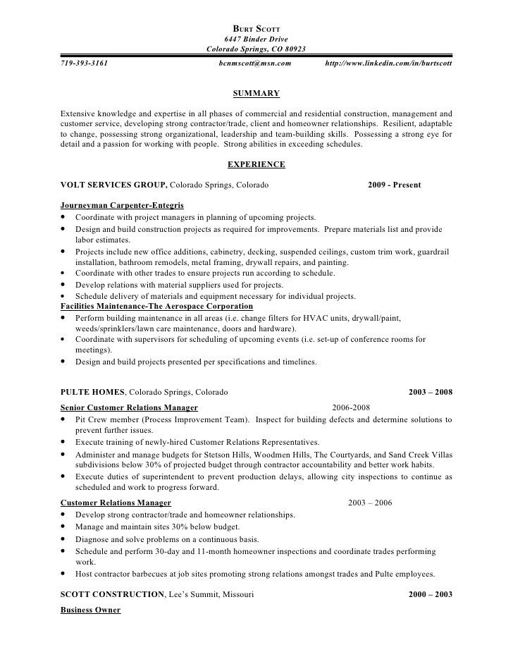 The 25+ best Good objective for resume ideas on Pinterest Career - how to write a resume for job interview