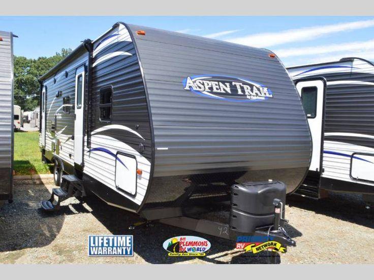 2018 Dutchmen Aspen Trail 2810BHS for sale  - Rural Hall, NC | RVT.com Classifieds