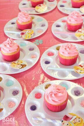 Decorating For A Party best 20+ barbie party decorations ideas on pinterest | cheap baby