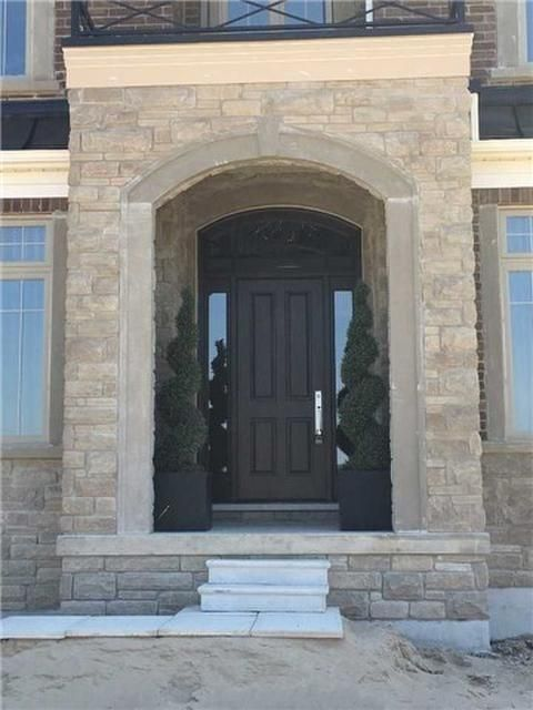 Gorgeous Model Home At The Gated Golf Course Community Of The Estates Of Wyndance. Professionally Decorated By Celebrity Designer Andrew Pike