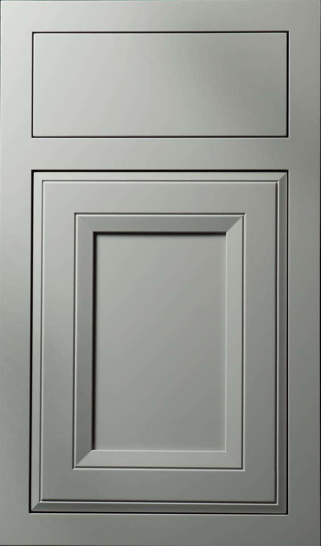 Door Styles   Plain & Fancy
