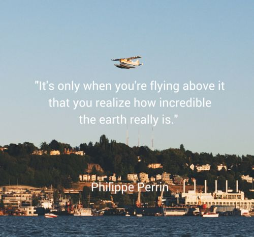 True! #aviation #motivation #quotes #aircraft #plane #inspiration