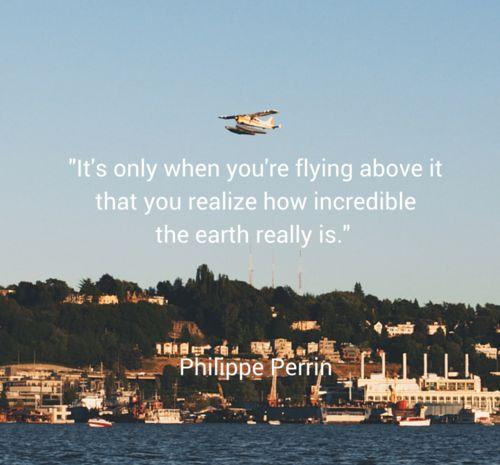 True! #aviation #motivation #quotes #aircraft #plane #inspiration