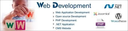 Best Web Development Company in Chennai. Promindz is one of the affordable web development companies in Chennai and its surrounding areas. visit : http://bit.ly/1rW6U9m