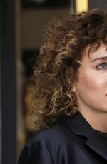 Valeria Golino arrives at Jury Members Welcome Cocktail at Hotel Martinez, 69th Cannes FF http://celebs-life.com/valeria-golino-arrives-jury-members-welcome-cocktail-hotel-martinez-69th-cannes-ff/  #valeriagolino Check more at http://celebs-life.com/valeria-golino-arrives-jury-members-welcome-cocktail-hotel-martinez-69th-cannes-ff/