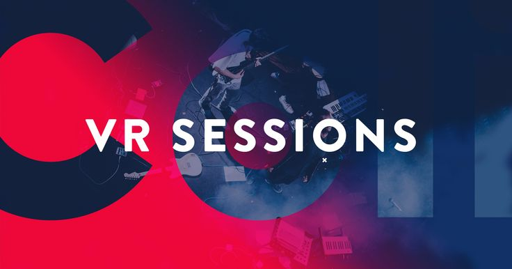A new platform dedicated to 360° music video sessions. Be at the heart of the experience & share your favourite artist's intimacy.