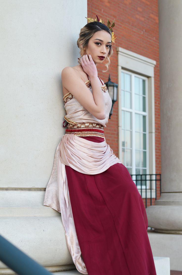Everfashion dresses for girls