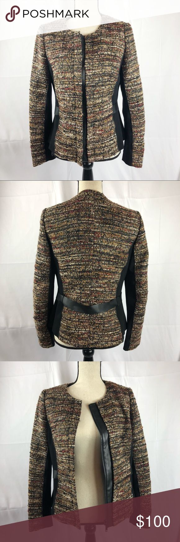 """Lafayette 148 New York 