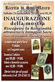 http://www.flaviocammarano.it/ITA/fiere-e-mostre/mostre/mostra-riscoprire-la-religiosita---almese-dal-24-settembre-al-9-ottobre